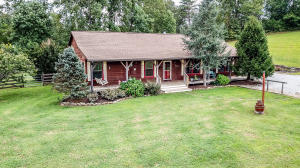 6325 Morganton Rd, Greenback, TN 37742