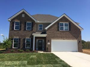 115 Beckwood Lane, Maryville, TN 37801