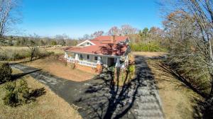 1216 Middlesettlements Rd, Maryville, TN 37801