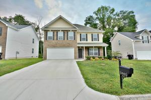 5905 Apple Valley Drive, Knoxville, TN 37924