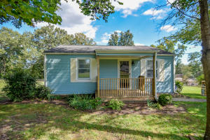 2614&2616 Woods Smith Rd, Knoxville, TN 37921
