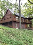 847 Lindsey Mill Circle, Rocky Top, TN 37769