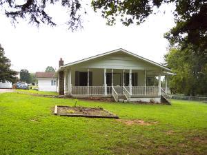 109 Spruce Lane, Kingston, TN 37763