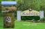1141 Kahite Trail, Vonore, TN 37885