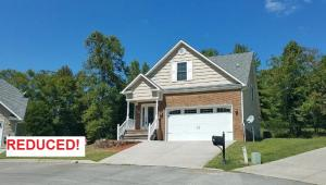 116 Robinson Court, Oliver Springs, TN 37840