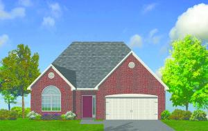 1010 Prince George Parish Drive, Knoxville, TN 37934
