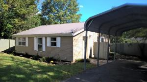 4931 Mooreland Heights School Rd, Knoxville, TN 37920