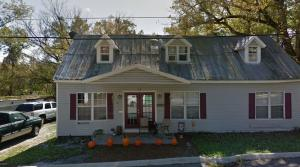 709 W Rhoten St, Jefferson City, TN 37760