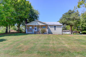 1619 Edds Rd, Knoxville, TN 37914