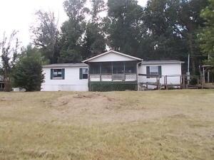 1539 E Old Topside Rd, Louisville, TN 37777