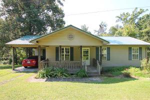 5350 Mayland Road, Crossville, TN 38571
