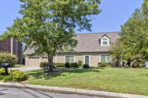 2216 Orchard Meade Lane, Knoxville, TN 37923