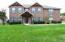 1801 Falcon Pointe Drive, Knoxville, TN 37922