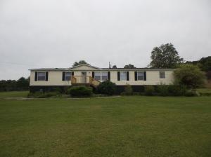 123 Mountain View Lane, Oliver Springs, TN 37840