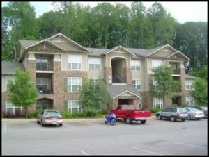 1130 Tree Top Way, 1314, Knoxville, TN 37920