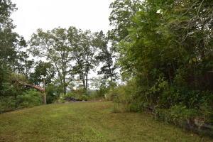 670 Ernie Roberts Rd, Rutledge, TN 37861
