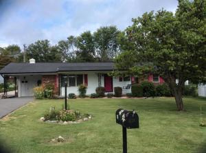230 Todd Circle, Tazewell, TN 37879