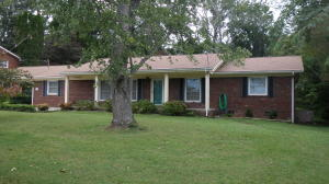 116 Providence Rd, Oak Ridge, TN 37830