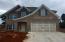 Lot 10 Hamilton Farm, Knoxville, TN 37932
