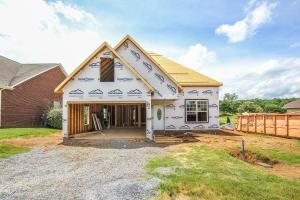 338 Royal Oaks Drive, Maryville, TN 37801