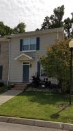 10716 Prince Albert Way, Knoxville, TN 37934