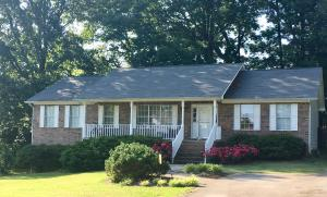 1414 Lumbardy Ave, New Market, TN 37820