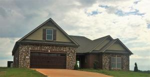 220 Montgomery Farms Lane, Friendsville, TN 37737