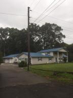 526 Bullen Emert, Rockford, TN 37853