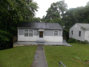 3715 Selma Ave, Knoxville, TN 37914