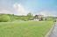 1680 Botsford Drive, Knoxville, TN 37922