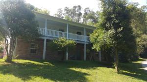 4943 Big Springs Rd, Friendsville, TN 37737