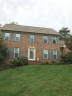 1117 Turnberry Drive, Knoxville, TN 37923
