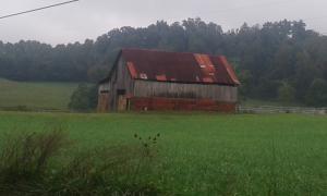 Bacchus Rd, Tazewell, TN 37879