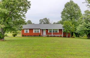 1836 Smoky View Circle, Maryville, TN 37801
