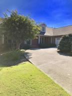 7804 Julia Court, Knoxville, TN 37938