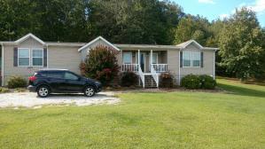 68 Garlon Price Rd, Rockwood, TN 37854
