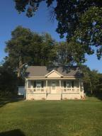 1009 Green Acres Drive, Jefferson City, TN 37760