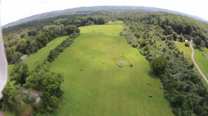 Lot 2 Alley Rd, Andersonville, TN 37705