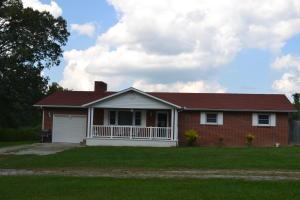 78 Wilson Rd, Crossville, TN 38571
