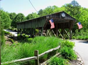Lot 203 Echota Drive, Rockwood, TN 37854