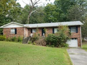 4697 Robinhood Circle, Strawberry Plains, TN 37871
