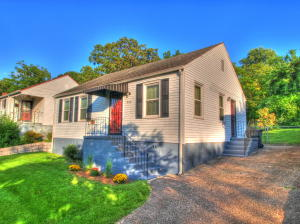 508 E Columbia Ave, Knoxville, TN 37917