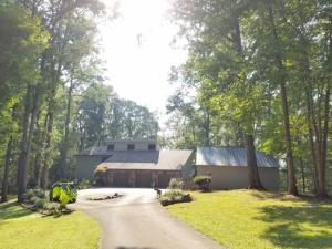 1228 Havenwood Drive, Maryville, TN 37804