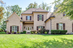 2804 Surfside Shores Lane, Knoxville, TN 37938