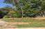 158 Highland Reserve Way, Kingston, TN 37763
