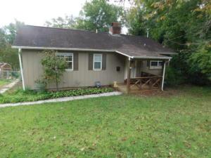 199 California Ave, Oak Ridge, TN 37830