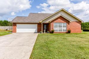 954 Mossy Grove Lane, Maryville, TN 37801