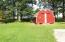 1099 Pine Ridge Lane, Clarkrange, TN 38553