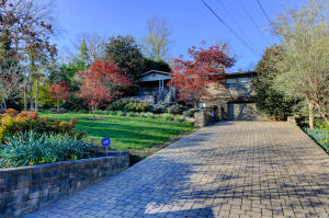 137 Sanwood Rd, Knoxville, TN 37923