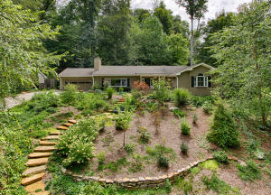 4248 Valencia Rd, Knoxville, TN 37919